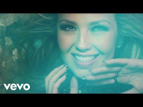 Thalía - Como Tú No Hay Dos ft. Becky G - YouTube