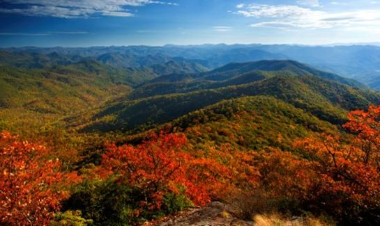 46 Best Sylva Nc And Surrouding Areas Images On Pinterest