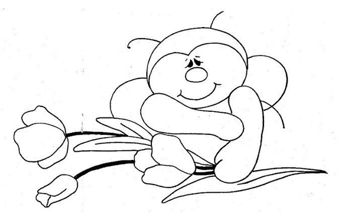 Las 25+ Mejores Ideas Sobre Dibujos De Mariposas En