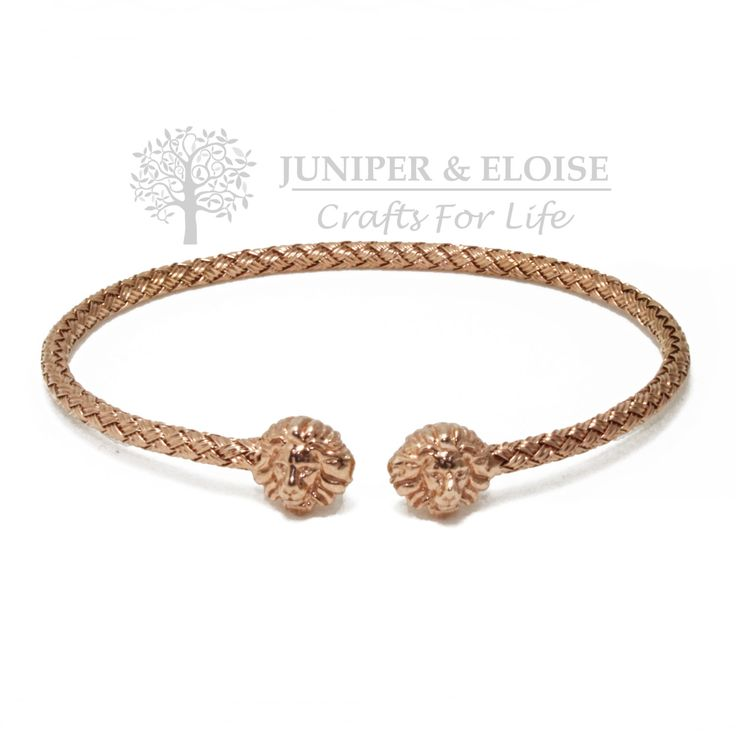 Lion Bangle 925 Silver Cuff Bracelet, Mens Bracelet, Lion Armband, Luxury Design, braccialetto, pulsera, Man Bracelet, Christmas Gift by JuniperandEloise on Etsy