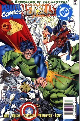 825 Best Superheroes And Villians Images On Pinterest