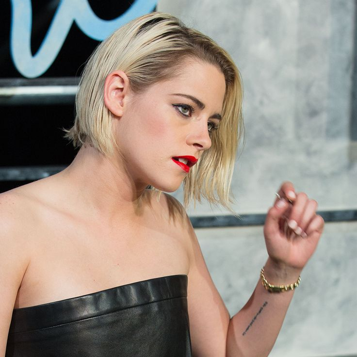 41 best kapuso celebrity tattoos women images on pinterest