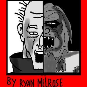 Check out the comic Ryan Melrose's House Of Horrors II :: Village Of The Wicked part 5