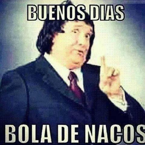 Humor Meme español humor risa