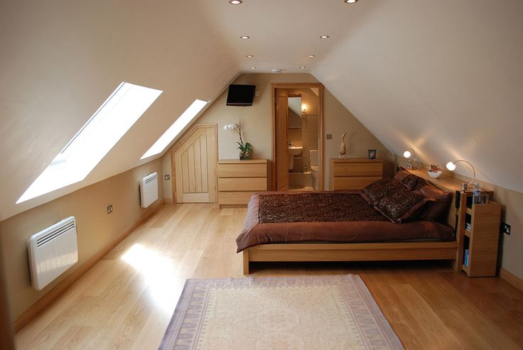 The 25 Best Loft Conversion Minimum Ceiling Height Ideas