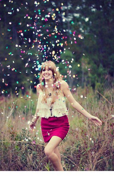 Senior Picture Ideas for Girls | creative pics | Pinterest