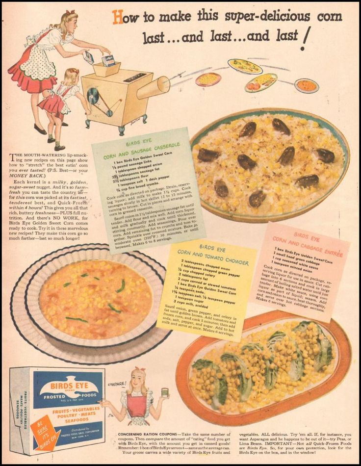 World war 2 recipes for organ meats easy and fast recipes 2018 world war 2 recipes for organ meats forumfinder Image collections