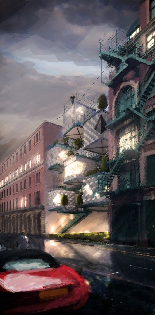 http://www.archdaily.com/569851/defining-place-alternative-urban-futures-from-the-neighbourhood/