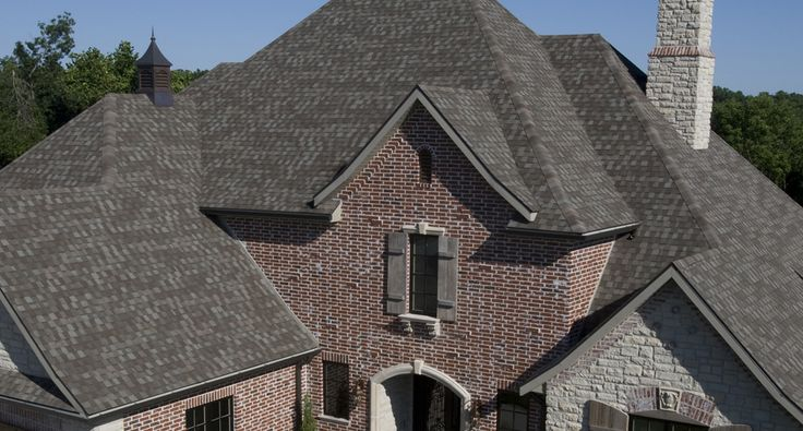 Best Tamko Shingles Natural Timber Exterior Pinterest Search And Natural 400 x 300