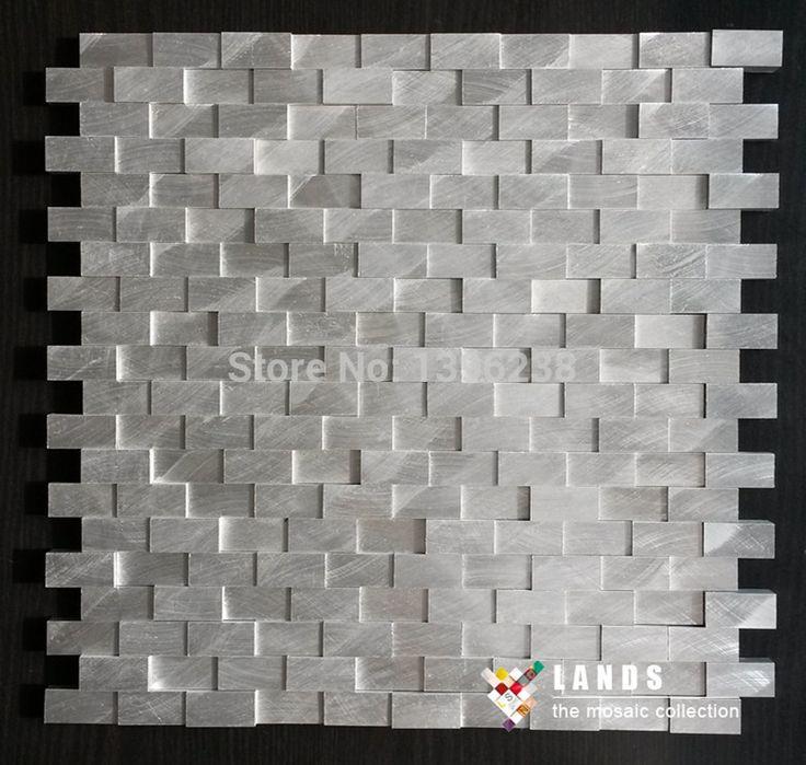 17 beste idee n over moza ektegels op pinterest moza ektafels mexicaanse tegels en boheemse patio - Mozaiek ontwerp ...