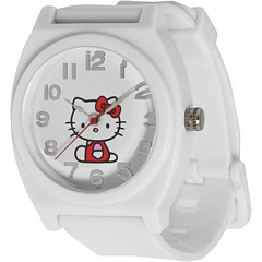 Hello Kitty - Hello Kitty Silicone Watch
