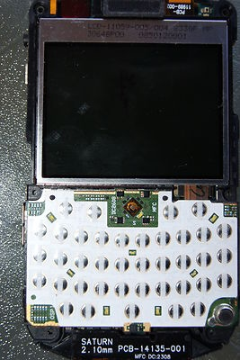 12 LOT BLACKBERRY 8830 MAINBOARDFOR PARTS AND REPAIRS SOLD AS IS  http://www.ebay.com/itm/12-LOT-BLACKBERRY-8830-MAINBOARDFOR-PARTS-AND-REPAIRS-SOLD-/220889133432?pt=Cell_Phones=item336e04b178