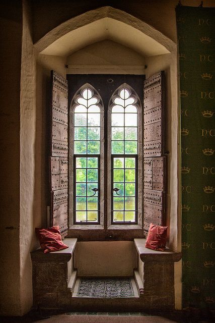 1000 Ideas About Modern Castle On Pinterest Modern