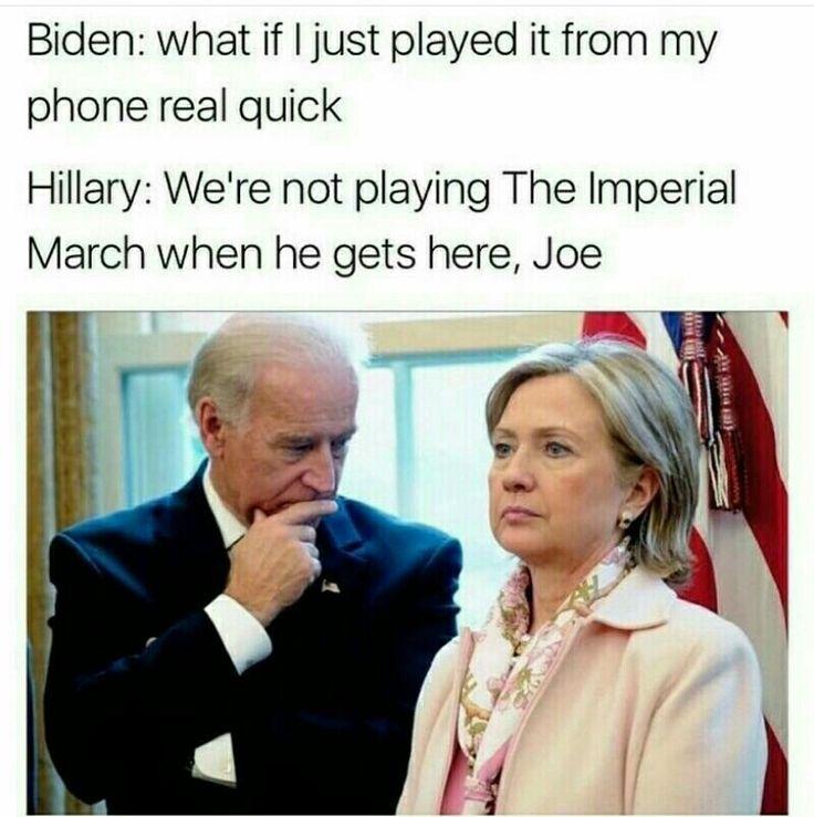 Joe memes