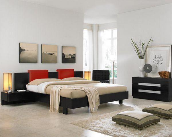 How To Make Your Own Japanese Bedroom 1000 Asian Inspired Bedroom Romantic Bedroom Decor Fresh Bedroom
