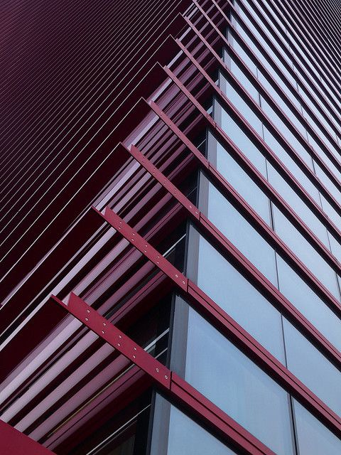 Find This Pin And More On Architecture Photography By Ferventjan.