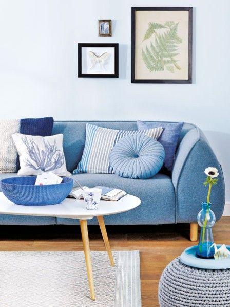 48 besten Tapeten \ Wandfarben Bilder auf Pinterest Wandfarben - tapeten wohnzimmer ideen 2013
