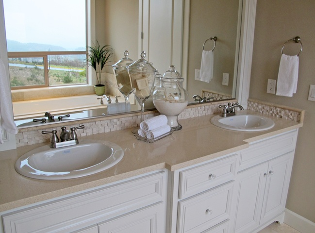 Bathroom Remodeling Wichita Ks Brilliant Review