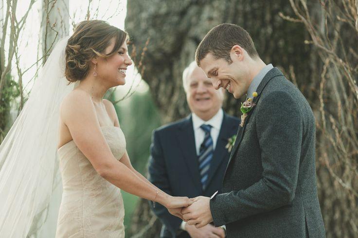 Gilford   Melbourne Wedding Photographer   Jonas Peterson   Australia   Worldwide