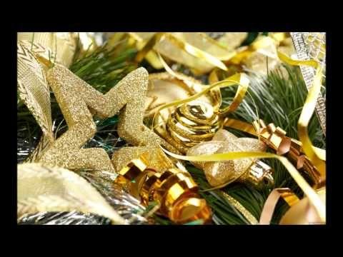 Ha elmúlik karácsony - Neoton | videók