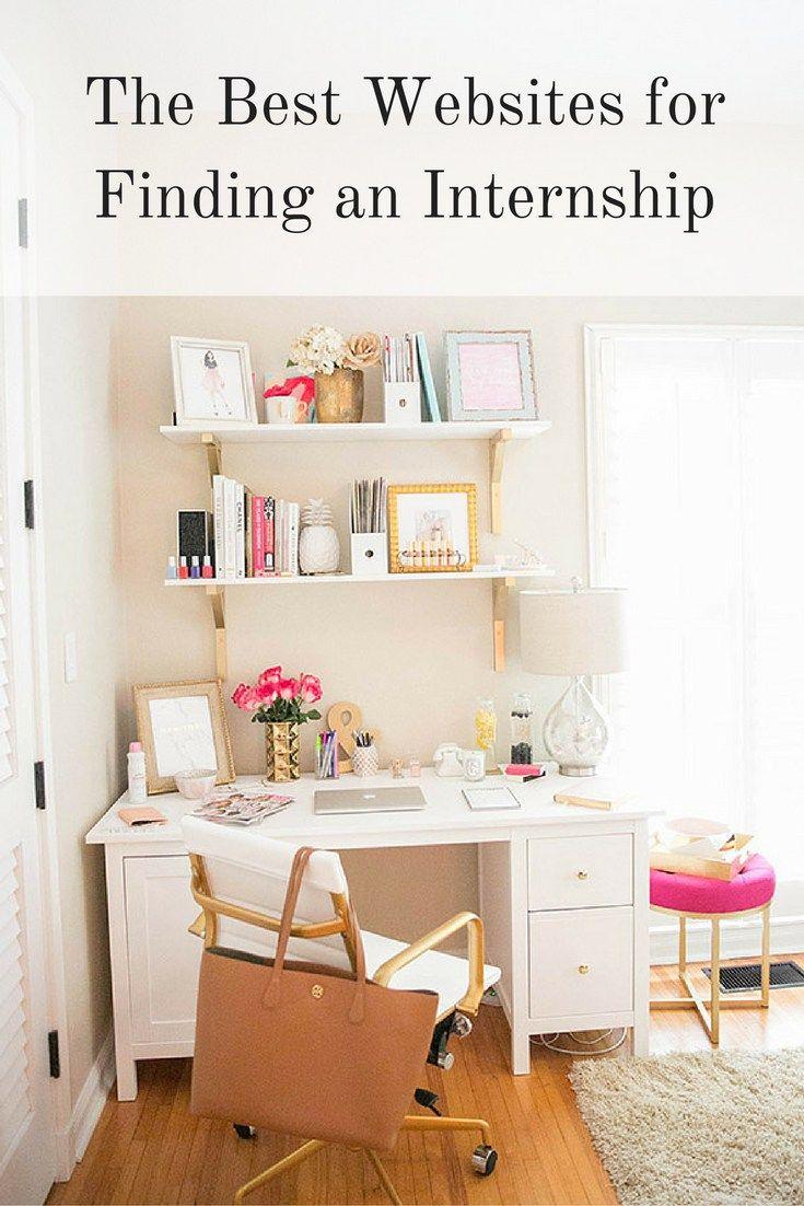 385 best Career Advice images on Pinterest   Career advice ...