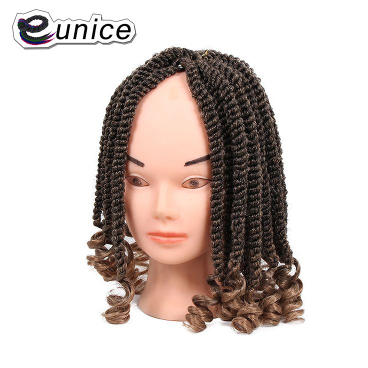 20 best havana mambo twist images on pinterest fiber havana and ombre afro kinky twist synthetic hair for dolls braiding hair extensions pre curled latched hooked pmusecretfo Image collections