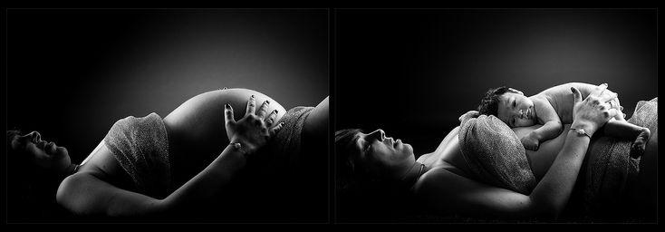 """Résultat de recherche d'images pour """"photos de grossesse"""""""
