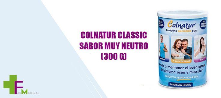 Suplemento compuesto por proteína pura hidrolizada de colágeno y vitamina C