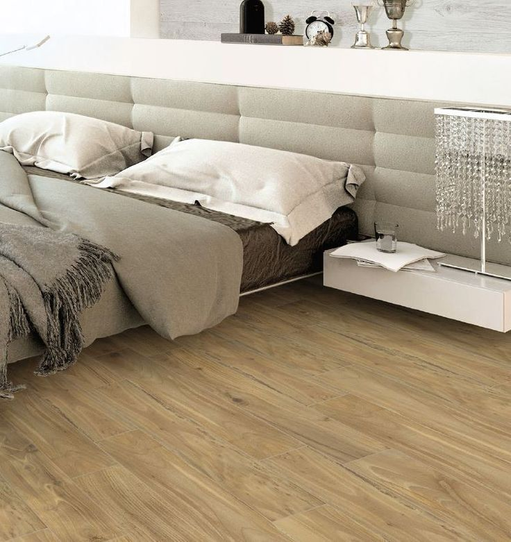 best 20 imitation parquet ideas on pinterest sol