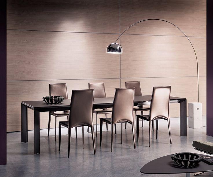 Innovatives Tisch Design Led - Design