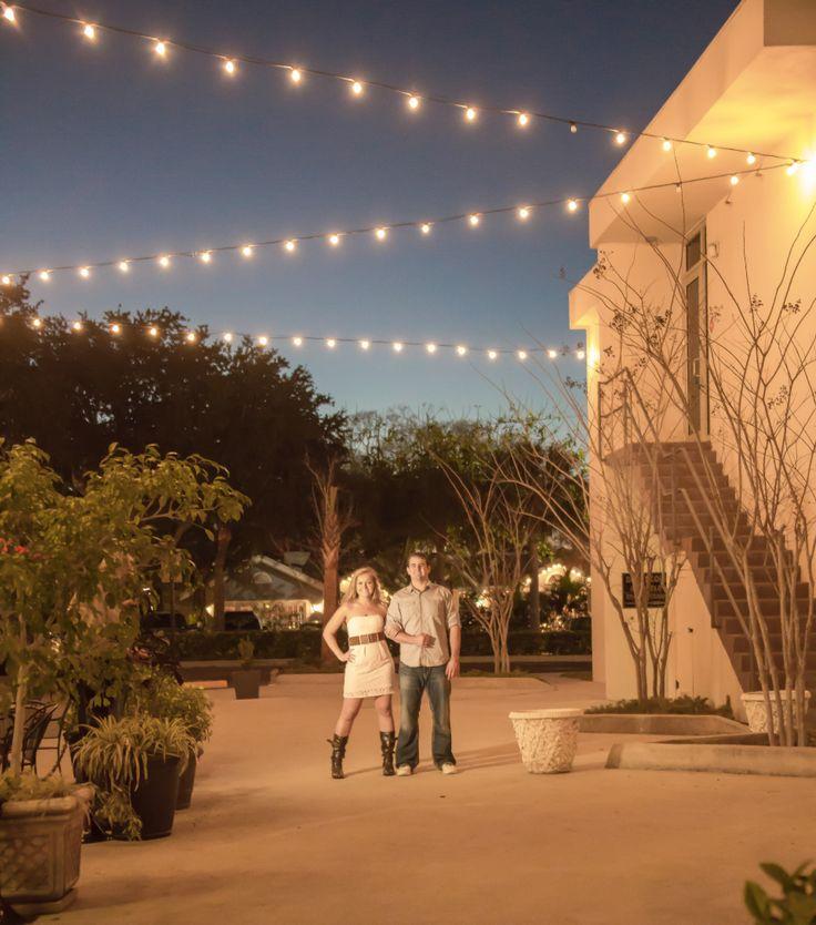 http://beautifulweddingvideostampafl.wordpress.com/2014/03/25/checkout-our-engagement-shoot-in-downtown-dunedin/