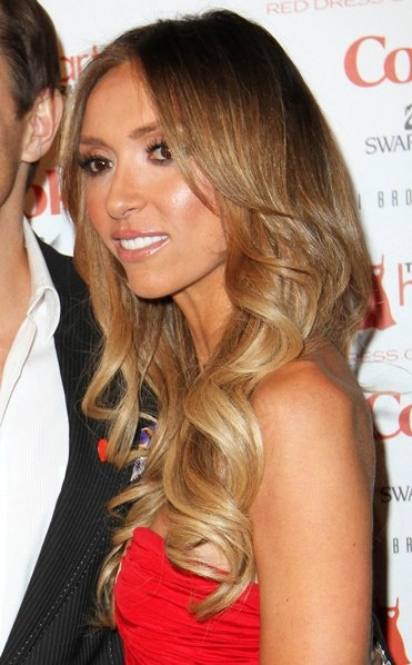 116 best giuliana hair do images on pinterest candies cottage the beautiful giuliana rancic oh yeah and ombre hair dye job pmusecretfo Gallery