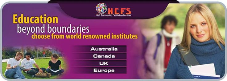 http://www.hcfsindia.com/  https://hcfsimmigration.wordpress.com/  https://hcfsimmigration.tumblr.com/  https://in.linkedin.com/in/hcfsimmigrationchandigarh  http://hcfsindia.blogspot.in/  https://hcfsindia.jimdo.com/  https://www.crunchbase.com/organization/hcfs-immigration-chandigarh   #hcfs #high #commission #facilitation  #services #immigration #usa #Australia #Newzealand #cyprus #canada #UK #lawyers #chandigarh #stars  #abroad #NewYork #studyabroad #Study_Visa #USA #Immigration…