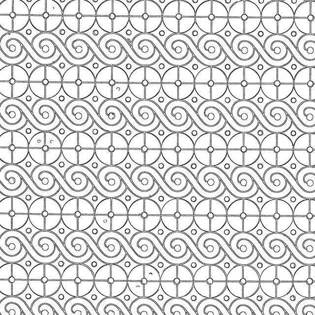 Get comfy, relax and de-stress your mind with my coloring pages ;) You can buy books at link below:) Happy coloring :)