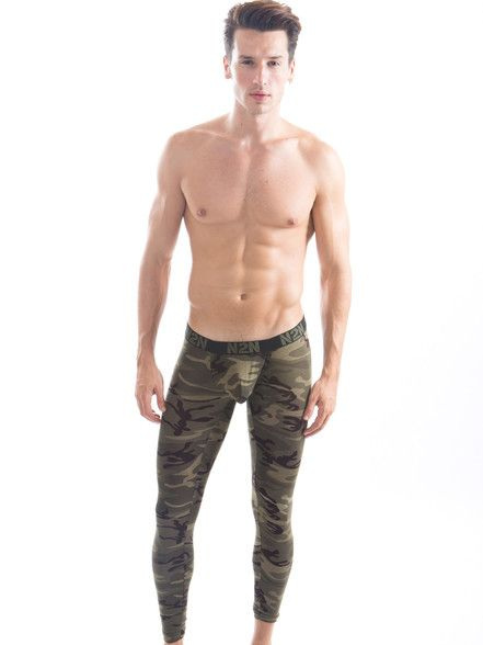 63 best images about N2N Bodywear on Pinterest | Runners ...