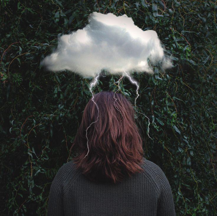 https://flic.kr/p/MLFhTT | Stories Behind Clouds pt.2 | 86/365