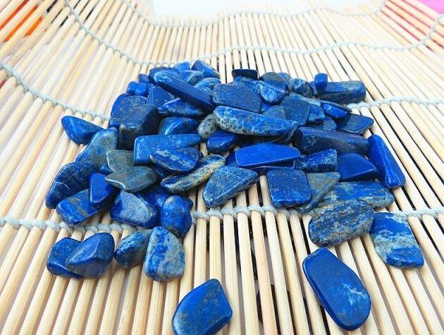Pas cher Lapis lazuli naturelles cristal gravier d'aquarium aimant décor de pot fleur cristal réservoir de poissons nunatak sculpture pierre d'énergie, Acheter  Crystal Crafts de qualité directement des fournisseurs de Chine:        Message de sollicitation chaud          Bonjour, Cher acheteur, bienvenue pour visiter notre magasin, le c