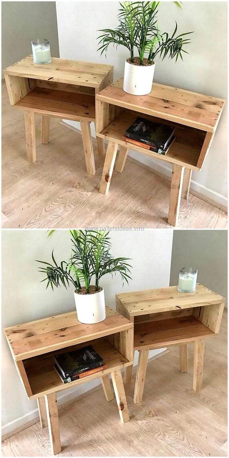 Pallet Furniture Living Room Pallet Furniture Living Palettenmobel Wohnzimmer In 2020 Modern Furniture Living Room Diy Pallet Furniture Wooden Pallet Furniture