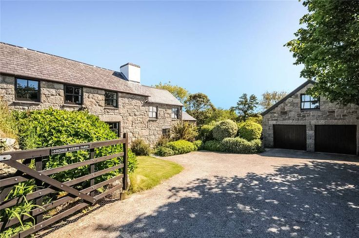 Picture 1 House for sale Paul, Penzance, Cornwall TR19 6UY