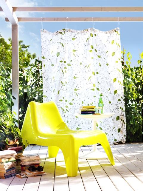 Photo IKEA vago easy