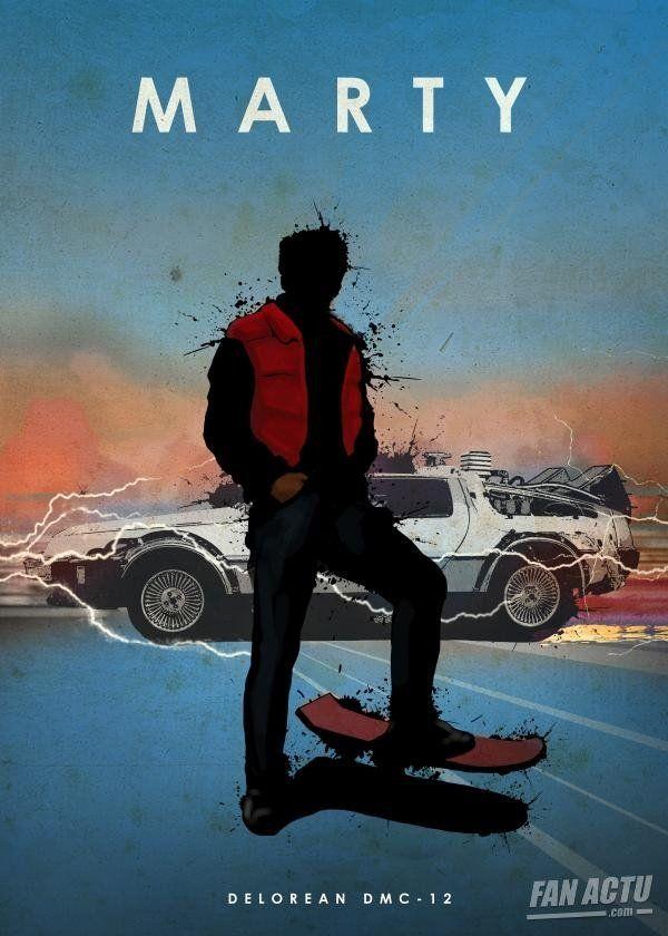 Automobile Legends : des héros cultes accompagnés de leur véhicule