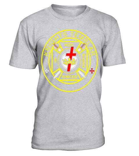 """# KNIGHTS TEMPLAR COMMANDERY .  Special Offer, not available in shops      Comes in a variety of styles and colours      Buy yours now before it is too late!      Secured payment via Visa / Mastercard / Amex / PayPal      How to place an order            Choose the model from the drop-down menu      Click on """"Buy it now""""      Choose the size and the quantity      Add your delivery address and bank details      And that's it!      Tags: knights templar, commandery, freemason, freemasonry…"""