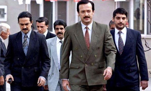 Film, Türkiye ve Avrupa'da aynı gün vizyonda olacak.