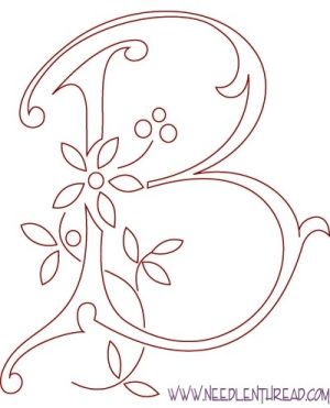 Printable+Quilling+Patterns   tlbryant2006 Whole alphabet of monograms - good to paint on canvas