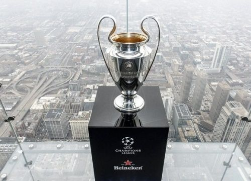 Looking for UEFA Champions League 2015-16 full schedule and fixtures? The get 2015-16 Champions League draw dates, fixtures, time-table and matchdays info.