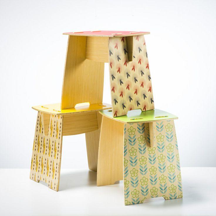 Furniture - Native Creative