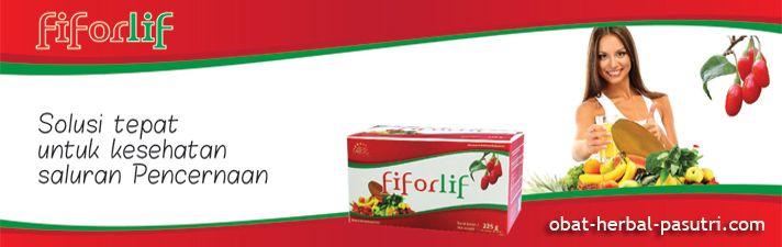 obat-herbal-pasutri - Awas!!! Bahaya usus yang terkontaminasi, bersih dan sehatkan usus anda dengan obat herbal pasutri fiforlif.