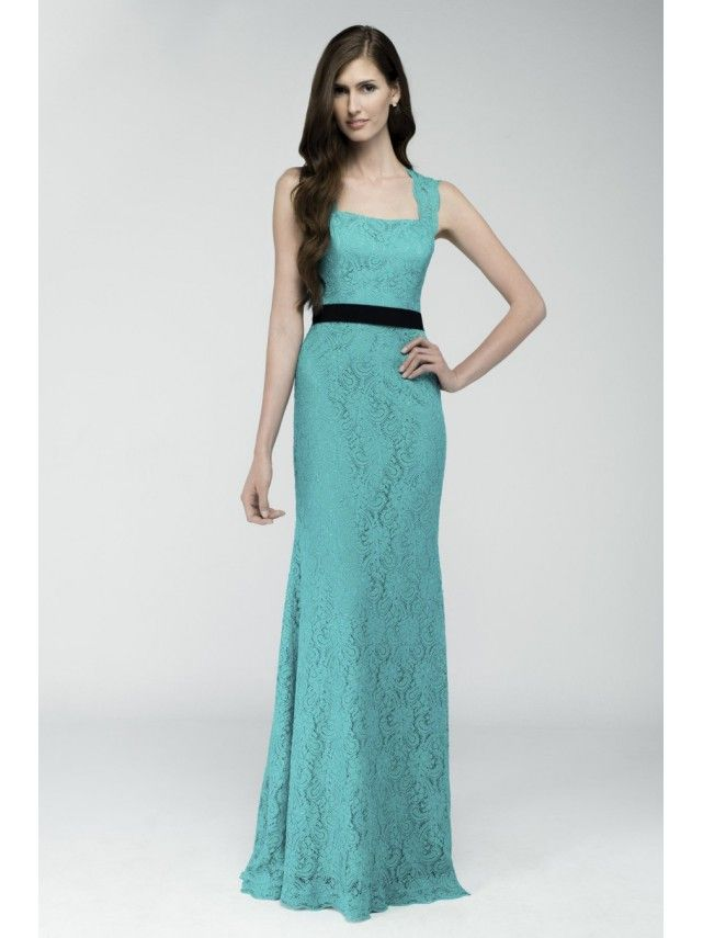 818 best Bridesmaid Dresses images on Pinterest   Short wedding ...