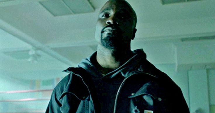 Marvel's 'Luke Cage' Trailer: A New Hero Arrives in Harlem -- Marvel and Netflix have debuted the first footage from 'Luke Cage' along with the official logo. -- http://movieweb.com/luke-cage-trailer-marvel-netflix-series/