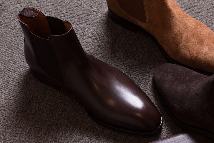Chelsea  https://patine.shoes/category/obuwie-klasyczne-boots